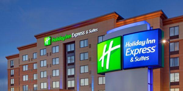 hotel-1--scaled-e1610641891101
