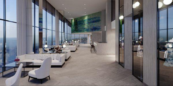 hotel-2--scaled-e1610641870876